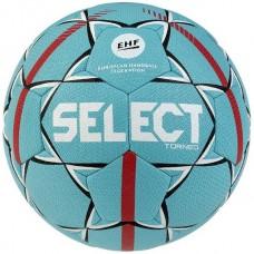 Мяч гандбольный SELECT Torneo 169185