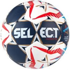 Мяч гандбольный SELECT Champions League match men (2017) 161286