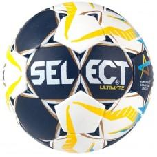 SELECT Ultimate Champions League Match women 161288