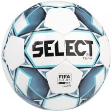 Мяч футбольный Select Team FIFA Quality PRO 367552