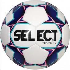 Мяч футбольный Select Tempo 117502