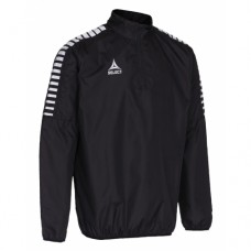 Ветрозащитная куртка SELECT Argentina windbreaker 622800