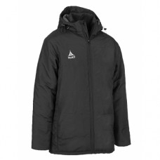 Куртка SELECT Santander coach jacket 629021