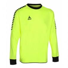 Вратарская футболка SELECT Argentina goalkeeper shirt 622650