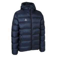 Куртка SELECT Inter padded jacket 629010