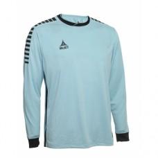 Вратарская футболка SELECT Monaco goalkeeper shirt 620030