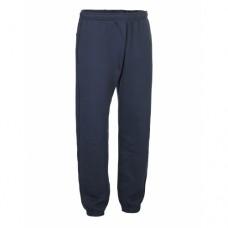 Спортивные штаны SELECT William pants 626401