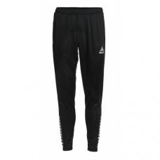 Тренировочные штаны SELECT Monaco training pants 620060