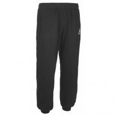 Спортивные штаны SELECT Ultimate sweat pants 628710