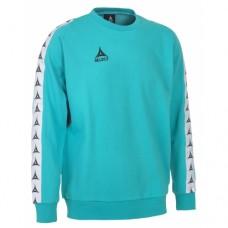 Свитшот SELECT Ultimate sweatshirt 628700