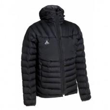 Куртка SELECT padded jacket Torino 625600