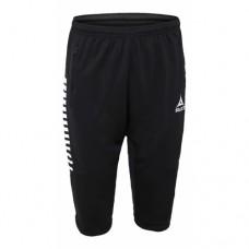 Спортивные штаны SELECT Argentina training knickers 622900