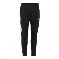 Тренировочные штаны SELECT Argentina training pants 622720