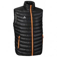 Жилетка SELECT Chievo vest padded 629080