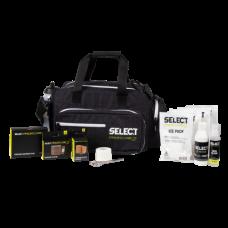 Медицинская сумка SELECT Medical bag junior с наполнением 701101