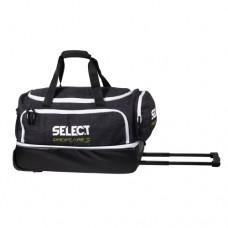 Медицинская сумка на колесах Select Medical bag large w/wheels 706200