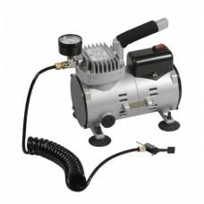 Компрессор SELECT Air compressor mini 789100