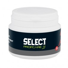Мазь SELECT Muscle oinment 3 701470
