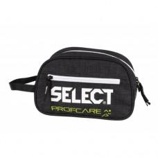 Медицинская сумка SELECT Medical bag mini 701091