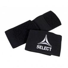 Держатель для щитков SELECT Holder/sleeve for shin guard 779020