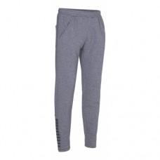Штаны SELECT Torino sweat pants 625400