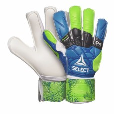 Перчатки вратарские SELECT 04 Kids Protection 601040