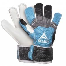 Перчатки вратарские SELECT 22 Flexi Grip 601220