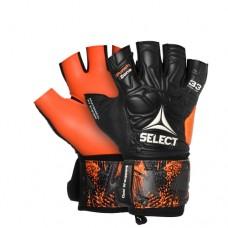 Перчатки вратарские SELECT 33 Futsal Liga 609330