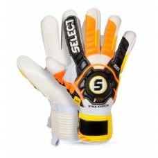Перчатки вратарские SELECT 55 Extra Force Grip 601550
