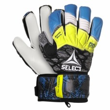Перчатки вратарские SELECT 55 Extra Force 601550