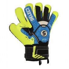 Перчатки вратарские SELECT 77 Super Grip (2018) 601770