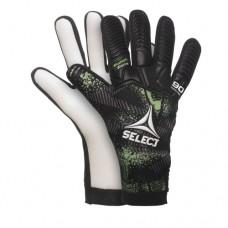 Перчатки вратарские SELECT 90 Flexi Pro 601990