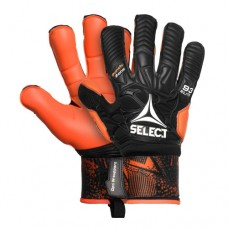 Перчатки вратарские SELECT 93 Elite 601930