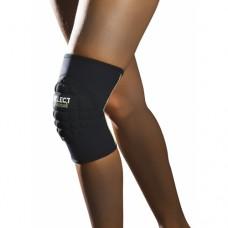 Наколенник SELECT 6202W Knee support - handball woman 562021