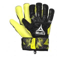 Перчатки вратарские SELECT 77 Super Grip 601771