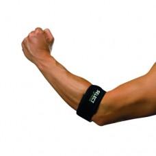 Бандаж на локоть SELECT Tennis, golf and mouse elbow support 703220