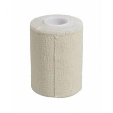 Эластичная повязка SELECT Tensoplast Elastic Adhesive Bandage 701350