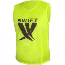 Манишка Swift лимонная 01401-11-52