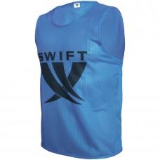 Манишка Swift голубая 03-05-50