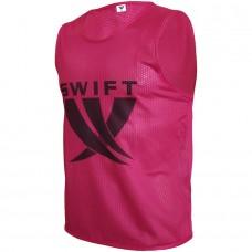 Манишка Swift малиновая 35-14-46