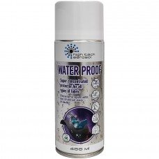 HTA Waterproof Водоотталкивающее средство 400 мл Waterproof 400