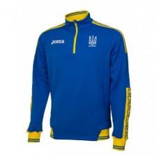 Олимпийка Joma UKRAINE FFU211012.17