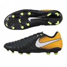 Бутсы Nike Tiempo Ligera IV FG 897744-008
