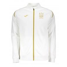 Куртка Joma UKRAINE FFU311021.18