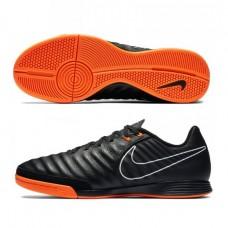 Футзалки Nike Tiempo LegendX 7 Academy IC AH7244-080