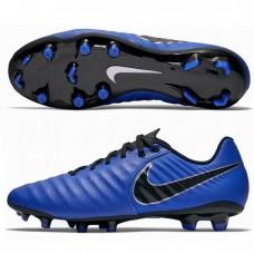 Бутсы Nike Tiempo Legend 7 Academy FG AH7242-400