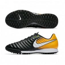 Многошиповки Nike TiempoX Ligera IV TF 897766-008