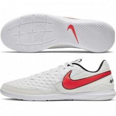 Футзалки Nike Tiempo Legend 8 Academy IC AT6099-061