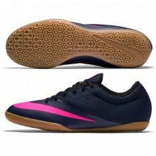 Футзалки Nike MercurialX Pro IC 725244-446