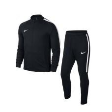 Костюм тренировочный Nike JR Squad 17 832389-010